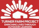 turner-farm-project