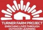 turner-farm-project