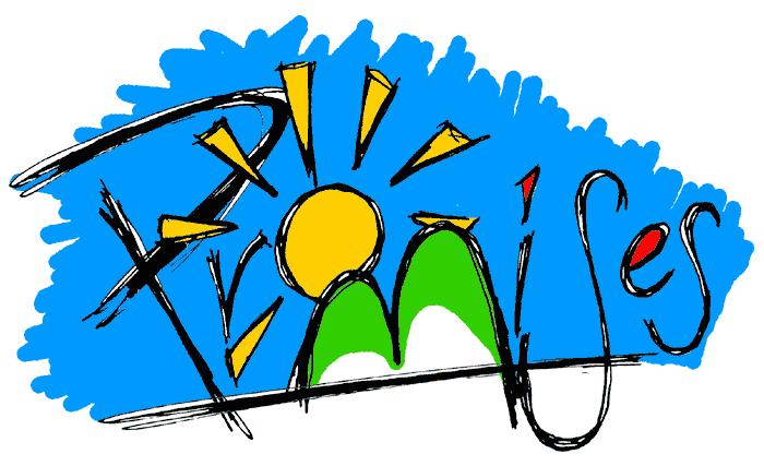 Promises Logo