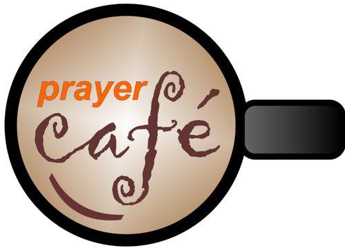 Prayer Café