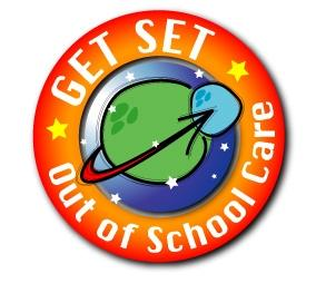 Get Set Out Of School Care