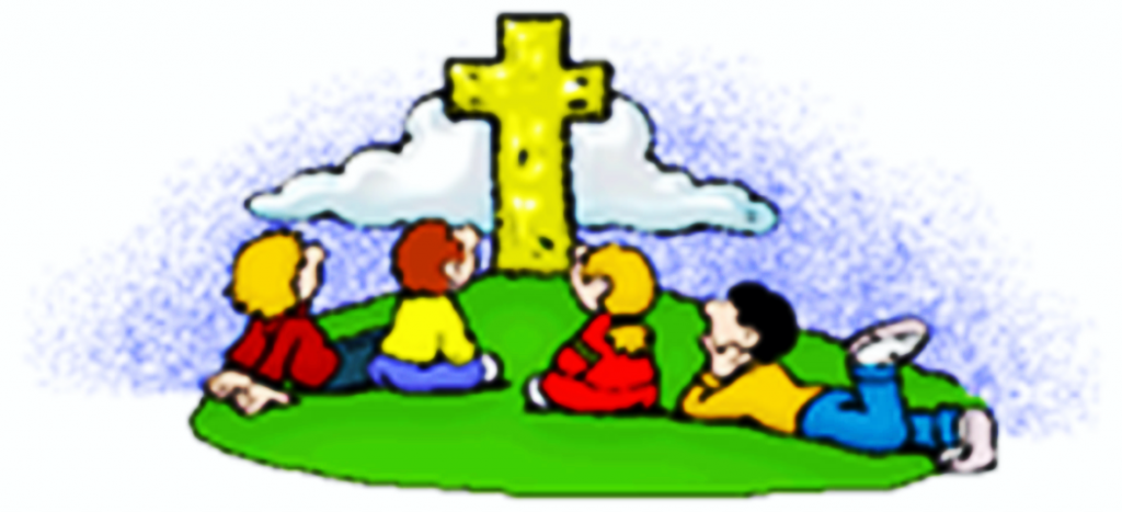 inspire-childrens-ministry-training-all-age-worship